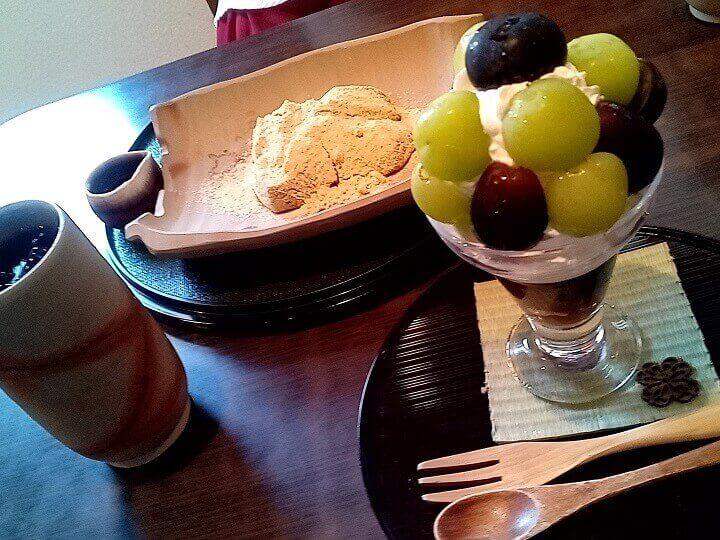 カフェ鎌倉12