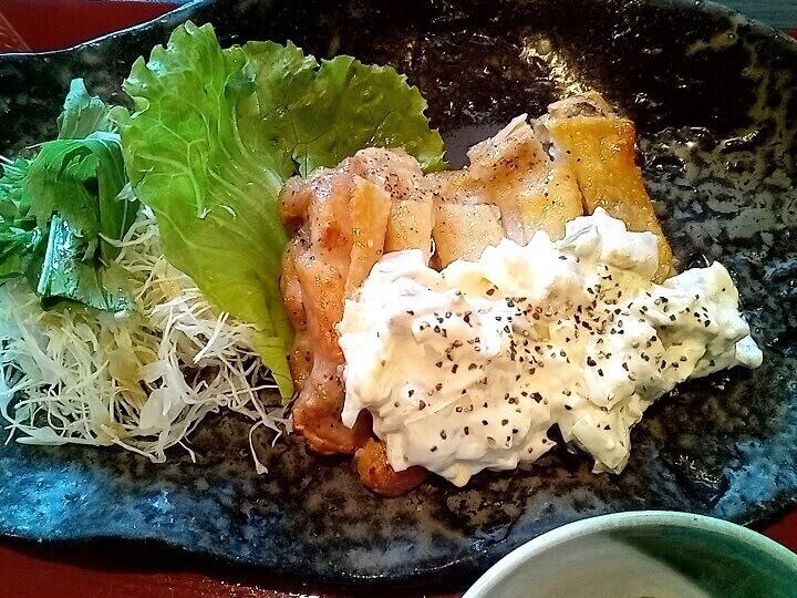 カフェ鎌倉7