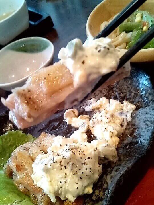 カフェ鎌倉8