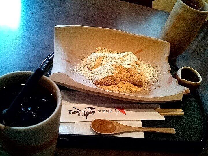 カフェ鎌倉9